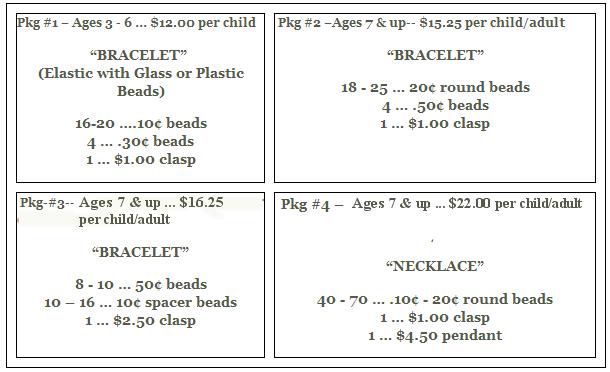 child-classes